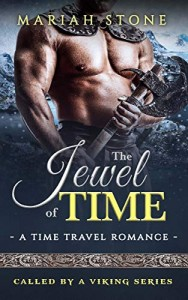 Free Time Travel Romance Novel